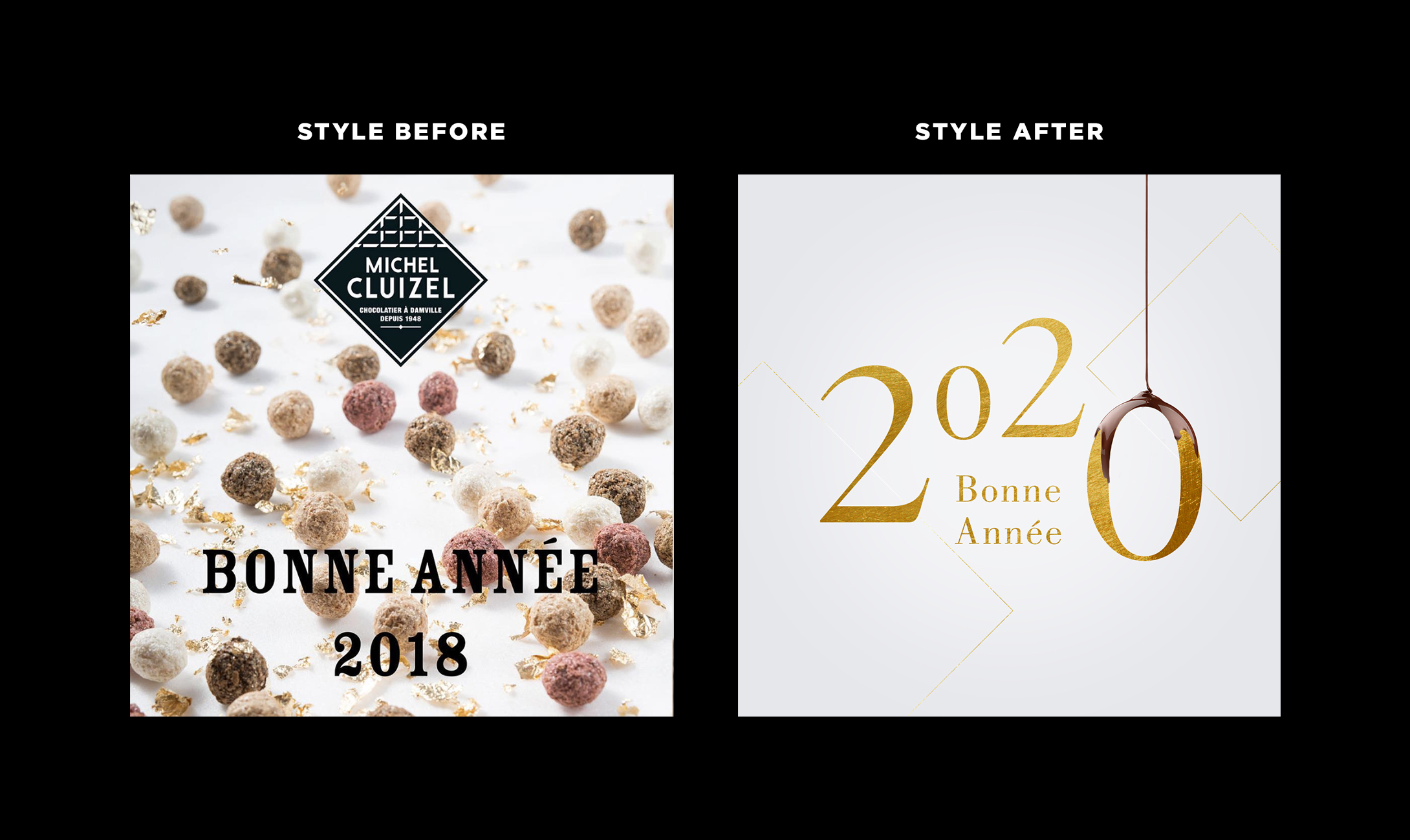 Cluizel_Before-and-after3