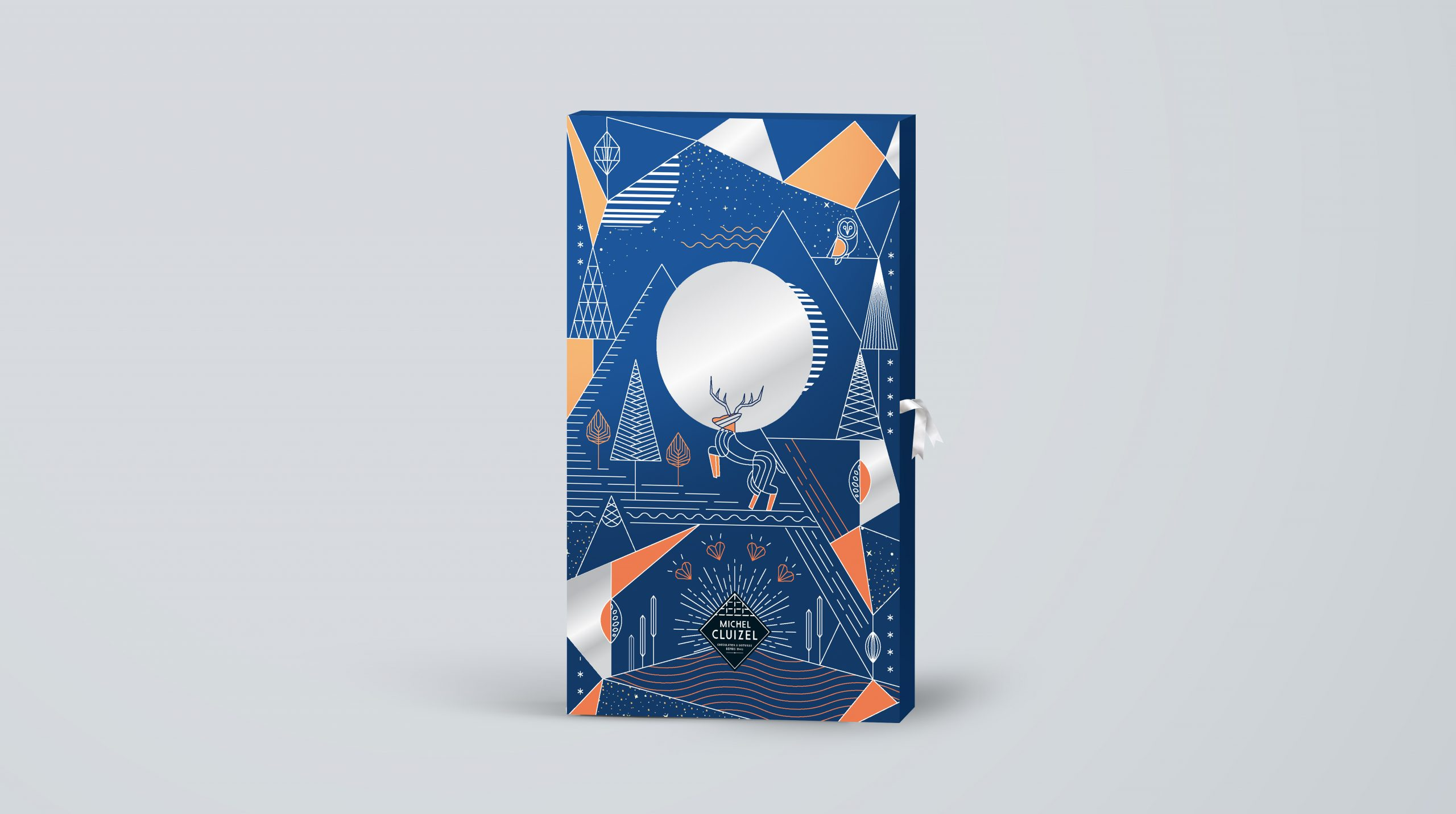 Cluizel_Packaging1