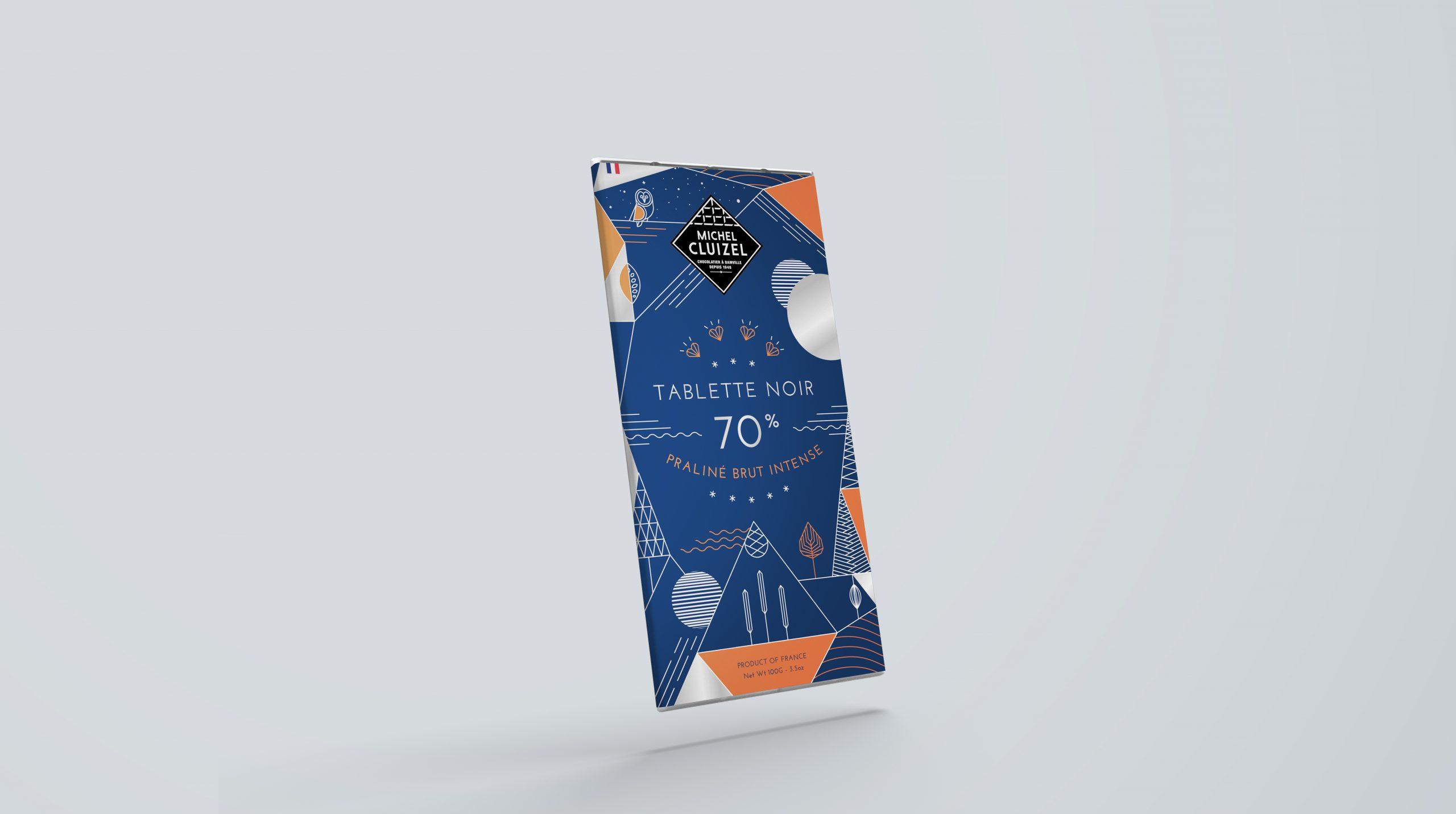 Cluizel_Packaging2