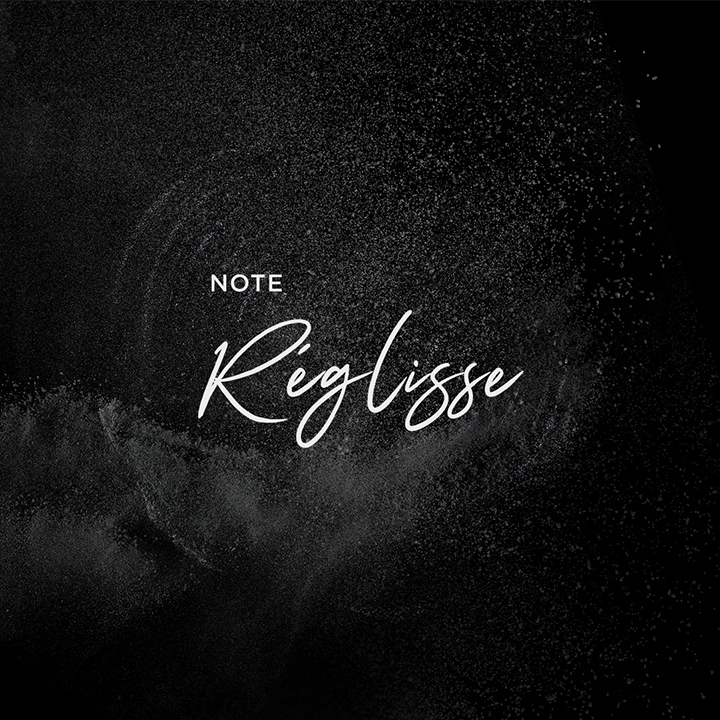 cluize_notes3